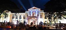 3 star hotel Goa